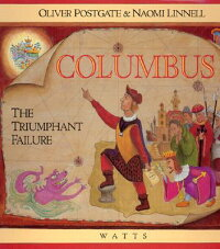 Columbus,_the_Triumphant_Failu