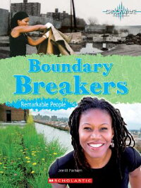 Boundary_Breakers:_Remarkable