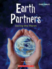 Earth_Partners:_Saving_the_Pla