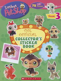 Littlest_Pet_Shop:_The_Officia