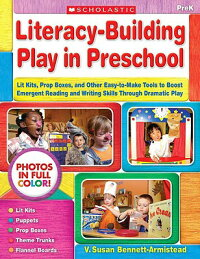 Literacy-Building_Play_in_Pres