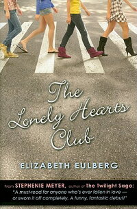 The_Lonely_Hearts_Club