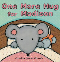 One_More_Hug_for_Madison
