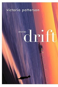 Drift:_Stories