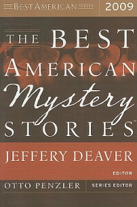 The_Best_American_Mystery_Stor