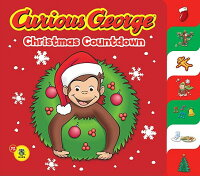 CURIOUS_GEORGE_CHRISTMAS_COUNT