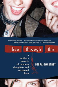 Live_Through_This:_A_Mother's