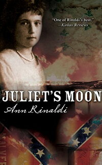 Juliet's_Moon