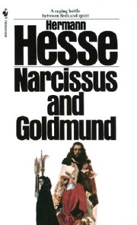 Narcissus_and_Goldmund