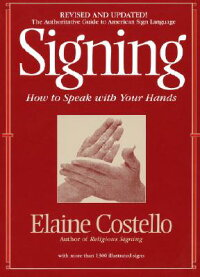 Signing:_How_to_Speak_with_You