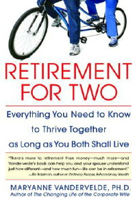 RETIREMENT_FOR_TWO