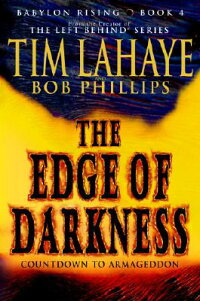 The_Edge_of_Darkness:_Countdow