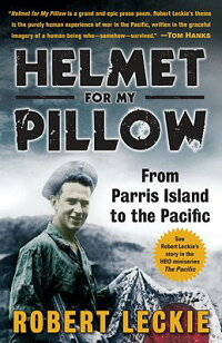 Helmet_for_My_Pillow:_From_Par