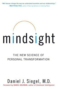 Mindsight:_The_New_Science_of