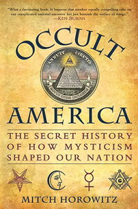 Occult_America:_The_Secret_His