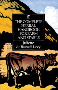 COMPLETE_HERBAL_HANDBOOK_FOR_F