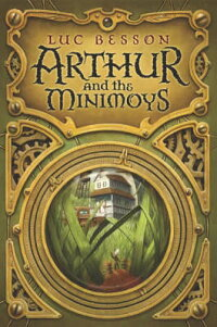 ARTHUR_AND_THE_MINIMOYS(P)