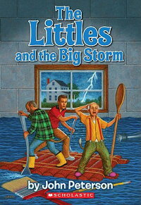The_Littles_and_the_Big_Storm
