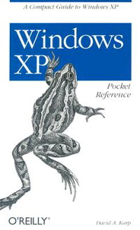 Windows_XP_Pocket_Reference