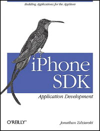 iPhone_SDK_Application_Develop