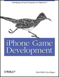 iPhone_Game_Development