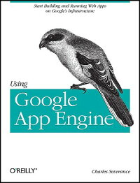 Using_Google_App_Engine