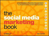 The_Social_Media_Marketing_Boo