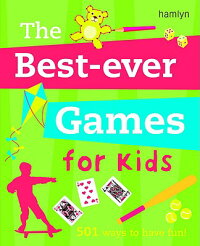 The_Best-Ever_Games_for_Kids: