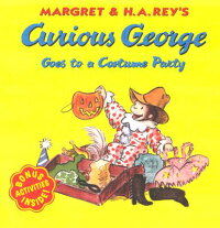 Curious_George_Goes_to_a_Costu