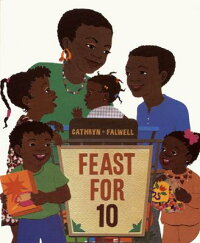 Feast_for_10