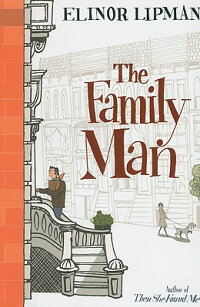 The_Family_Man
