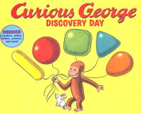 Curious_George_Discovery_Day