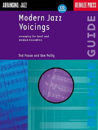 Modern_Jazz_Voicings:_Arrangin