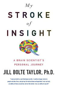 My_Stroke_of_Insight:_A_Brain