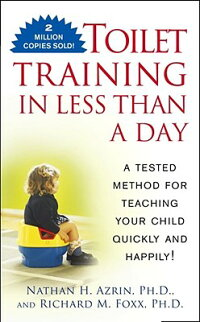 Toilet_Training_in_Less_Than_a