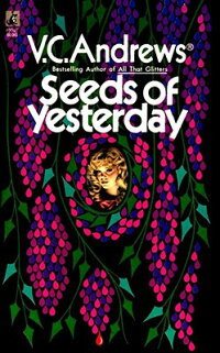 Seeds_of_Yesterday