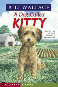 Dog_Called_Kitty