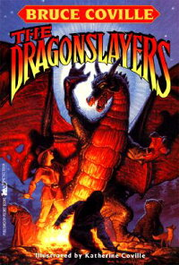 The_Dragonslayers