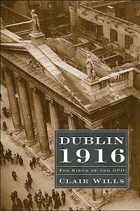 Dublin_1916:_The_Siege_of_the