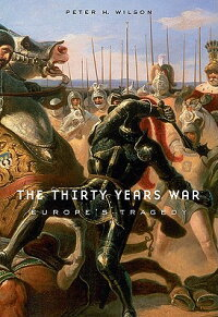 The_Thirty_Years_War:_Europe's