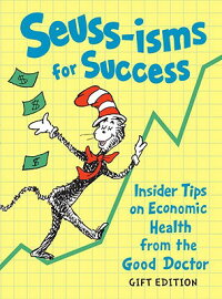 Seuss-Isms_for_Success