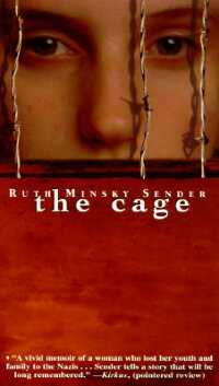 The_Cage