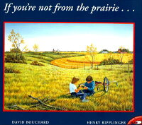 If_You're_Not_from_the_Prairie