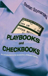 Playbooks_and_Checkbooks:_An_I