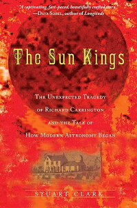 The_Sun_Kings:_The_Unexpected