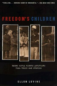 Freedom's_Children:_Young_Civi