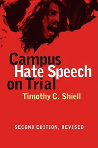 Campus_Hate_Speech_on_Trial
