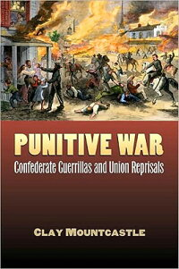 Punitive_War:_Confederate_Guer