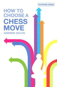 How_to_Choose_a_Chess_Move