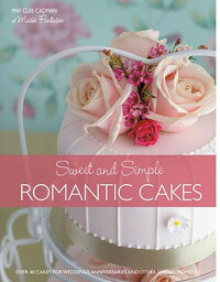 Cakes_for_Romantic_Occasions